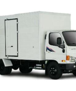 Xe Tải Hyundai 1T25